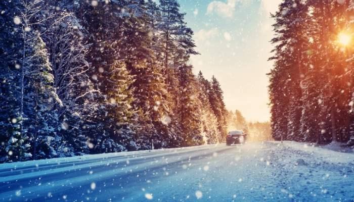 Европски дестинации кои вреди да ги посетите во текот на зимата