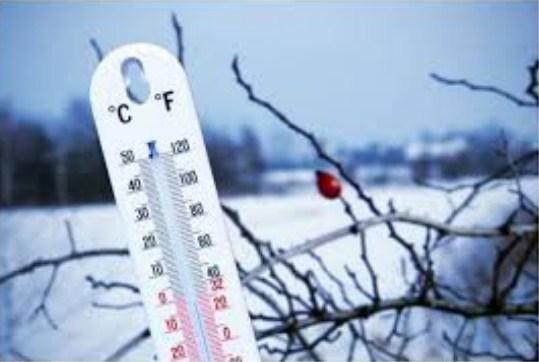 Временска прогноза за цел декември: Ќе има ли снег до крај на годината и за Нова година?