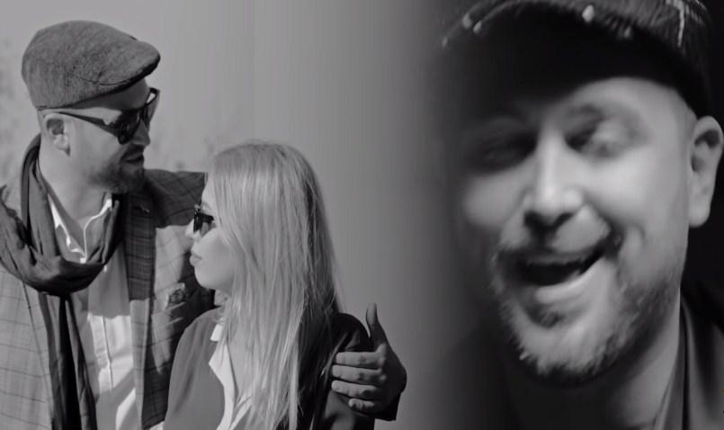 """Филип Јордановски ќе ви ги стопли срцата во декември со баладата – """"Без тебе"""" (ВИДЕО)"""