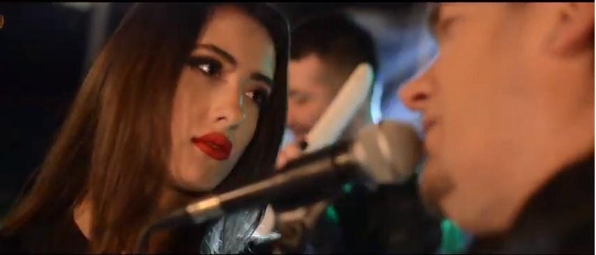"Фолкерот Боби Спасенцовски сними поп балада – ""Ти родена си само за мене"" (ВИДЕО)"