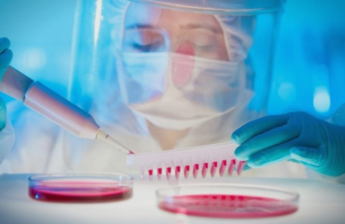 Радикална промена: Брз тест за откривање на рак