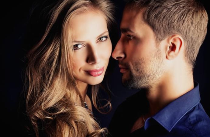 Откриена големата дилема: Што сакаат жените, а што мажите?