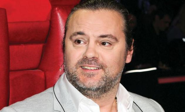 Жељко Шашиќ откри во какви односи е со ќерката откако го обвини Лукас дека тој е виновен за нивната кавга