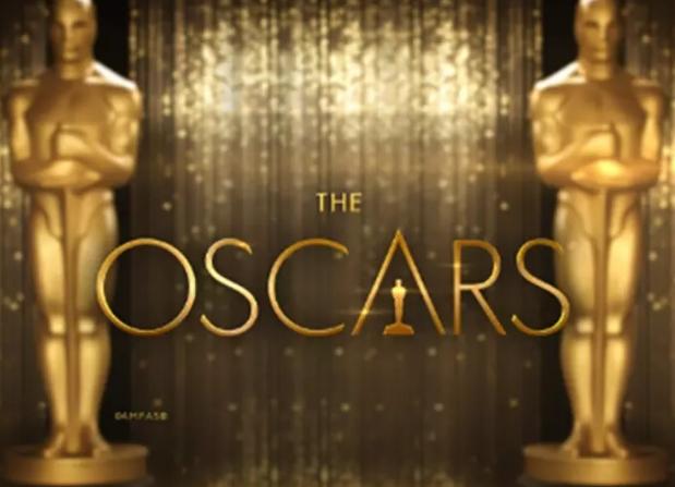 Оваа прилика ја чекаше цел живот: Популарниот актер ќе го води доделувањето на Оскар