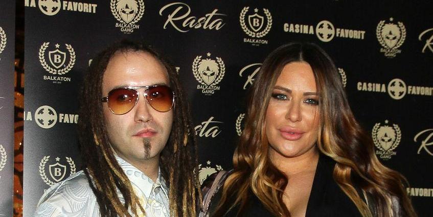 Ана Николиќ и Раста постигнале нов договор околу старателството на ќерката
