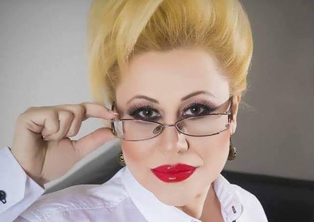 Уште една македонска пејачка го прокоментира скандалот со Јелена Карлеуша