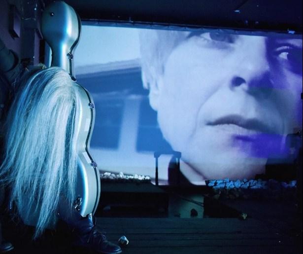 """Битолскиот """"Moving Music Theatre"""" ќе настапи во Минхен"""