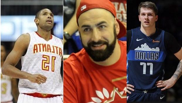 Перо Антиќ става крај на кариерата со мега спектакл во Скопје: Многу ѕвезди, меѓу кои и НБА, како Ал Хорфорд и Лука Дончиќ