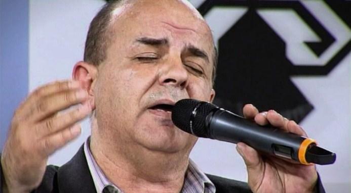 АПЕЛ: На пејачот Момо Николоски итно му е потребна наша помош