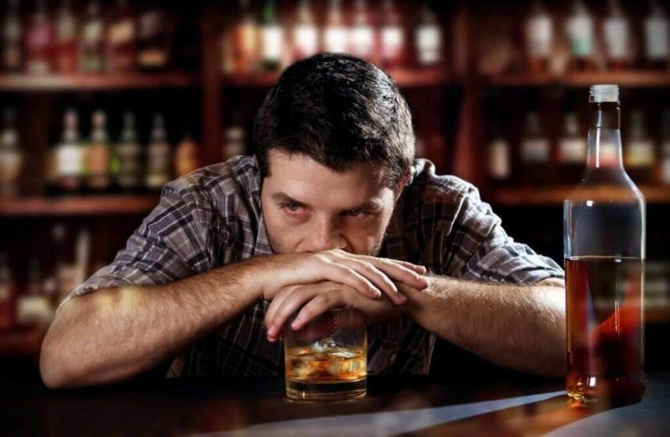 Што се случува со вашето тело кога подолго време не внесувате алкохол