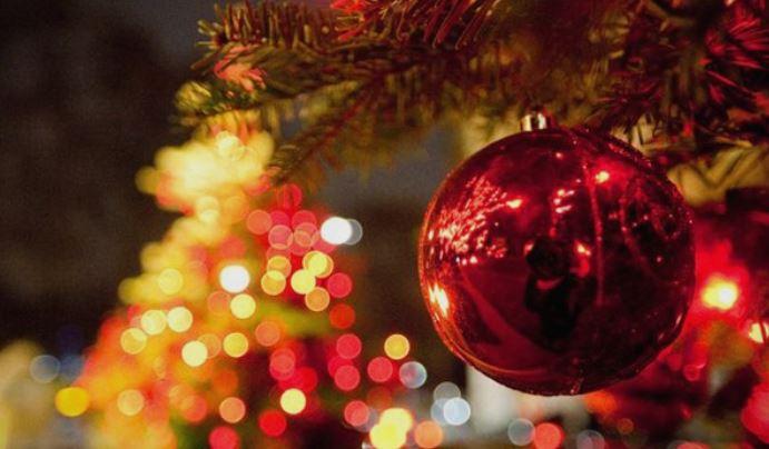 Како низ светот се прославува Божиќ на 7 јануари?