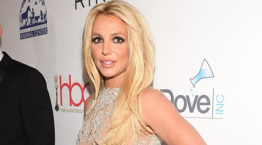 Пауза на неодредено време: Бритни Спирс ги откажа сите настапи поради нејзиниот болен татко