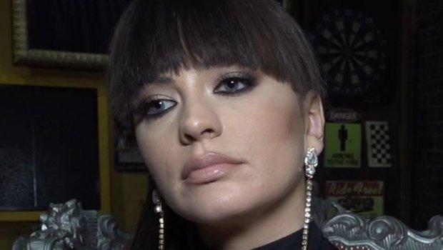 Милица Павловиќ призна дека 10 години не се слушнала со нејзината мајка