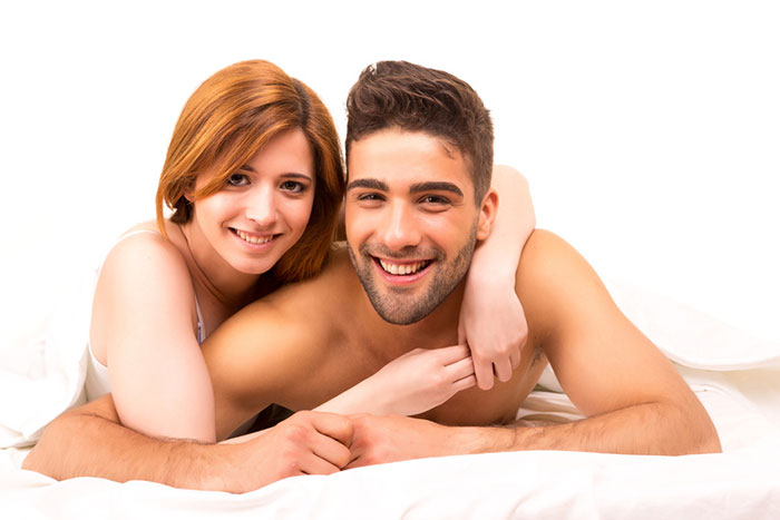 Неколку причини зошто жените одбиваат секс