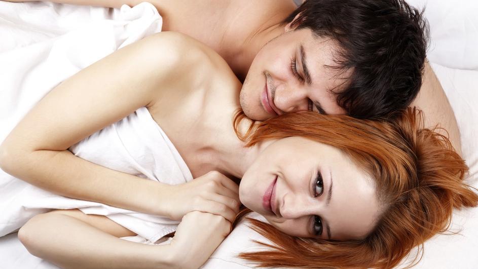 Колку почесто – толку подобро: 13 причини за секојдневен секс