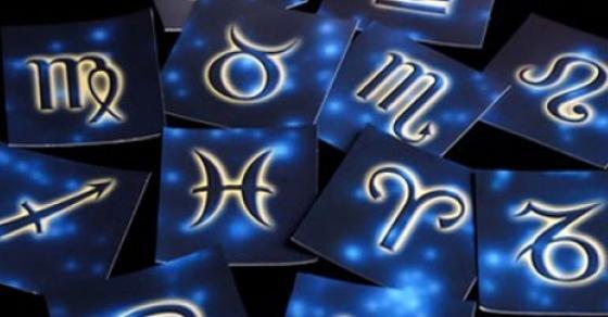 Овие хороскопски знаци никогаш нема да бидат среќни заедно