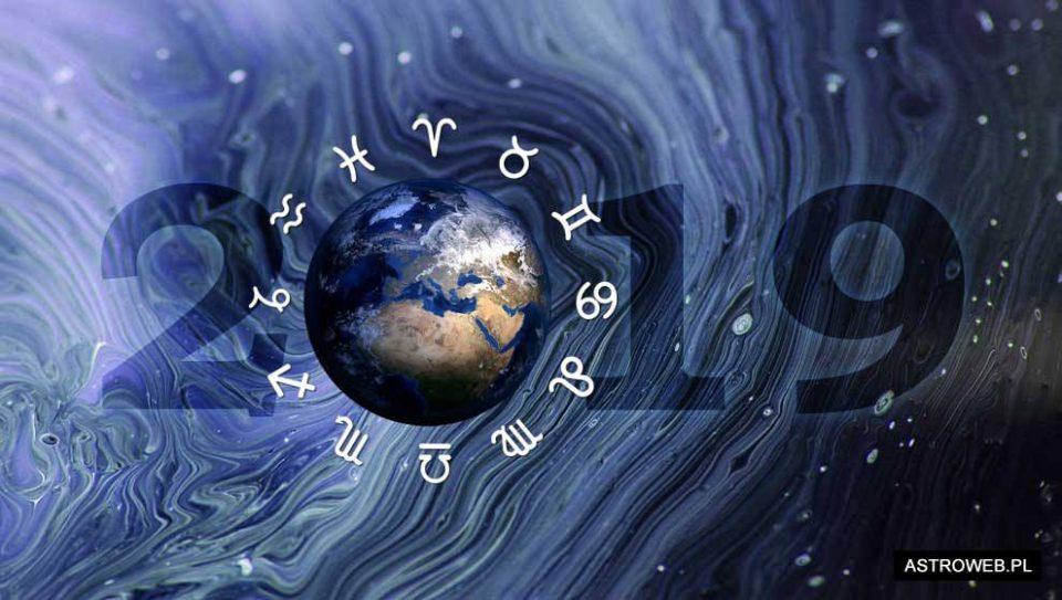 Голем годишен хороскоп за 2019