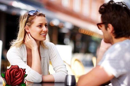 """Што треба да кажеш наместо """"Те сакам""""?"""