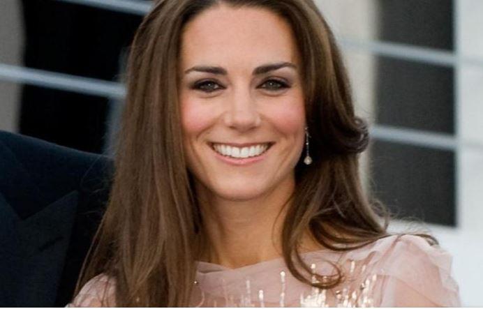 Голема забава во кралската палата: Кејт Мидлтон денес слави