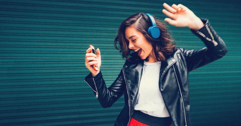 Која е најсреќната песна на светот?