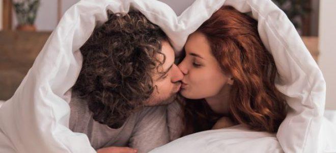 Дали полесно се вљубуваат мажите или жените