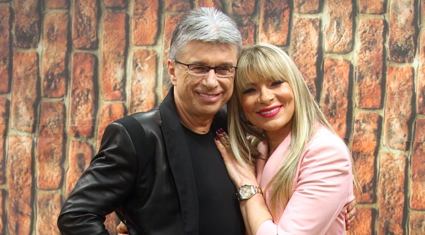 Никогаш не се појавува во јавност: Вака денес изгледа ќерката на Саша Поповиќ и Сузана Јовановиќ