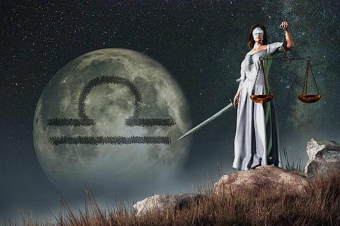 20 животни принципи до кои се придржува секоја Вага