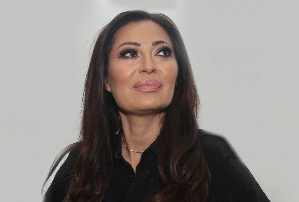 """Цеца Ражнатовиќ ги растажи фановите со новото видео: """"Како се погрешни деновите без тебе"""""""