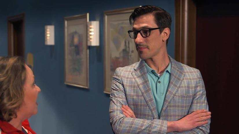"""Непрепознатлив: По третата сезона на """"Преспав"""", газда Тони го смени имиџот (фото)"""