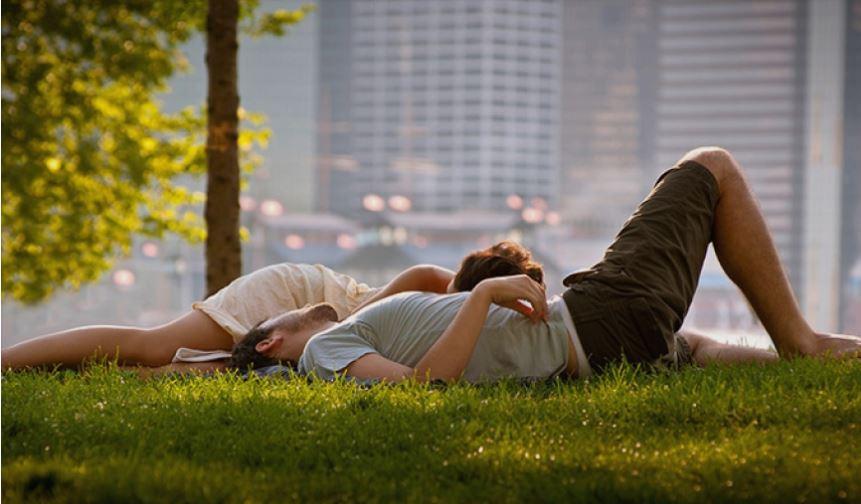 Научен метод стар 35 години открива дали сте ја пронашле љубовта на вашиот живот