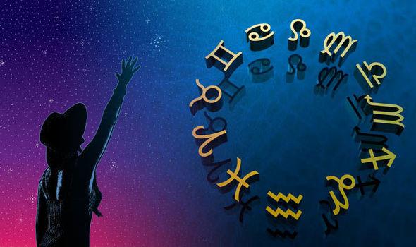 Дневен хороскоп, понеделник (11.02.2019)