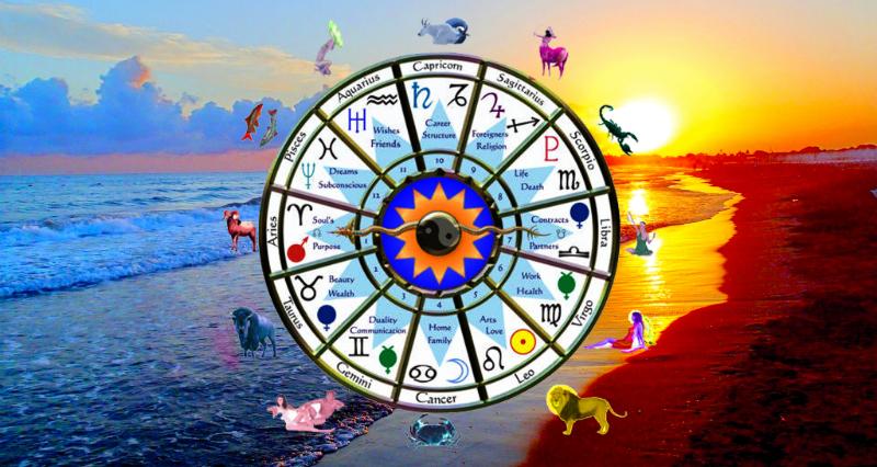 Дневен хороскоп за 25-ти февруари: Проблеми со здравјето и дилеми во љубовта