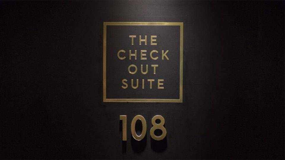 Постои хотел во кој ќе добиете бесплатна соба под еден услов