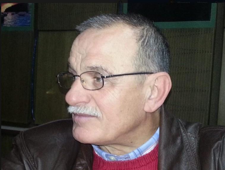 Замина уште една македонска легенда: Ненадејно почина Димитар Чемков – Циме