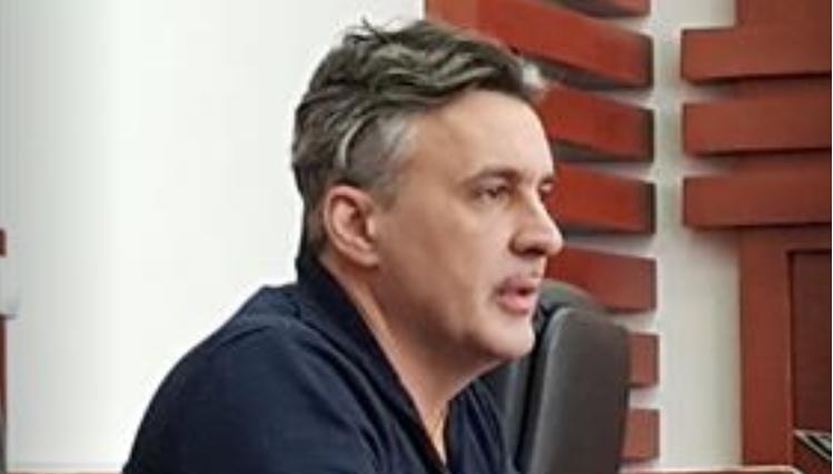 """Формирано Здружение на приватни локални радио станици, за претседател избран Васко Чукарков од """"Галакси радио""""- Кавадарци"""