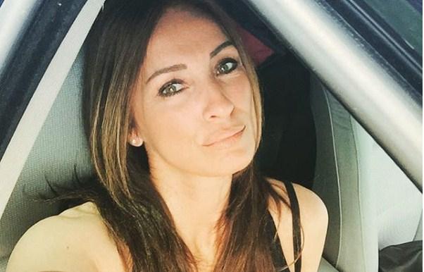 Слаѓа – Ѓогани се соблече: Секси баба со тело како тинејџерка (ФОТО)