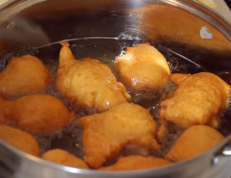 Универзален рецепт за најубави мекици