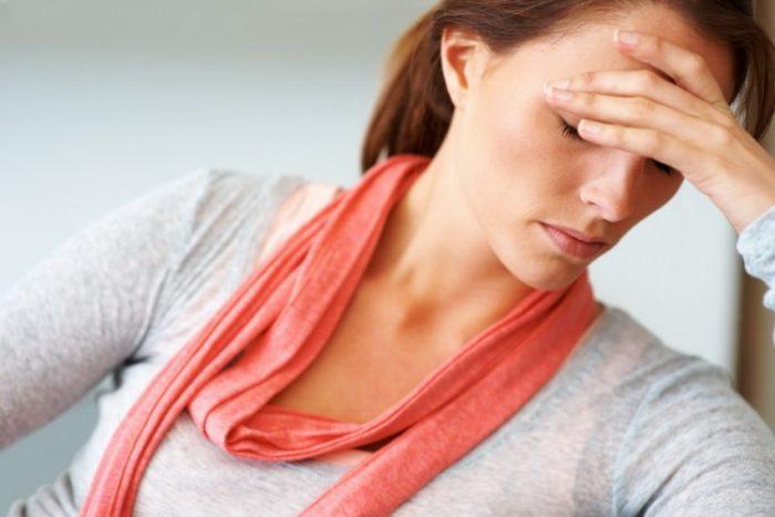 Како да препознаете дали имате недостаток на железо во крвта?