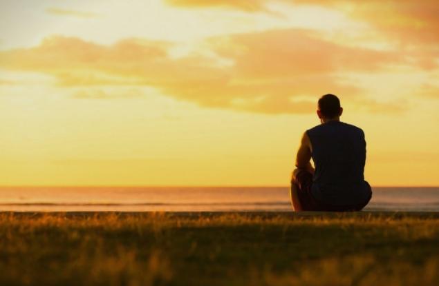 6 психолошки навики кои прават да се чувствувате осамено и лошо…