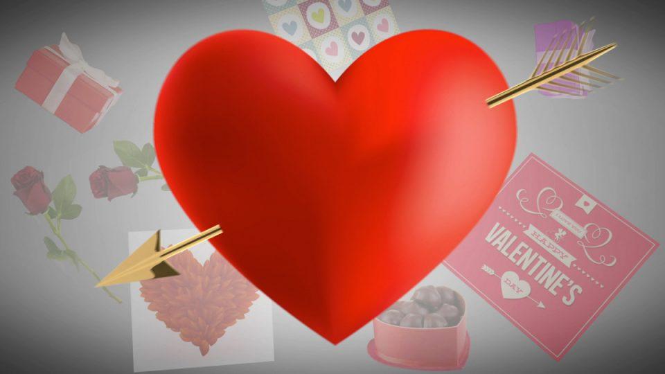Идеален подарок за Св. Валентин за секој хороскопски знак