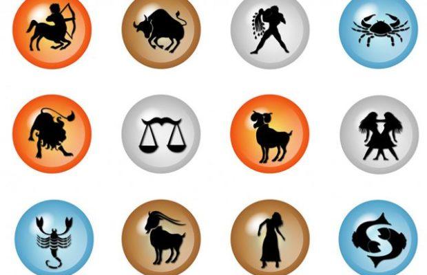 Дневен хороскоп за 10 февруари 2019 година