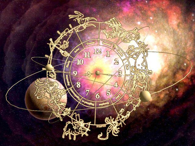 Февруари ќе биде прекрасен месец за овие 5 хороскопски знаци