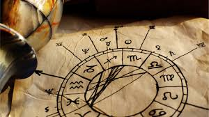 Дневен хороскоп: Петок (08. февруари) 2019 година