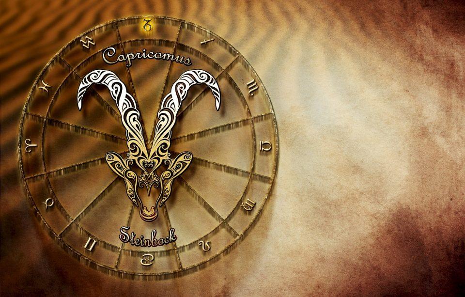 Лицата родени во хороскопскиот знак Јарец секогаш добиваат се' што ќе посакаат