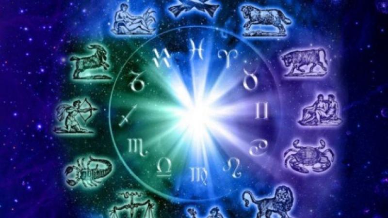 Зошто хороскопските знаци ги прекинуваат врските?