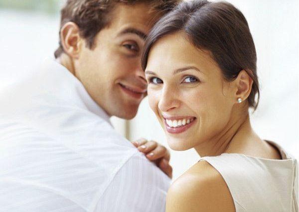 Зошто некои бараат партнери кои се многу постари или помлади од нив?