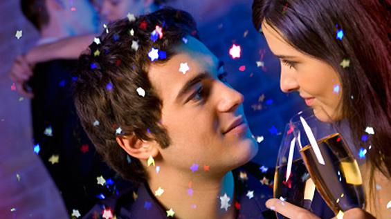7 идеи како да ја зачувате романтиката во врската