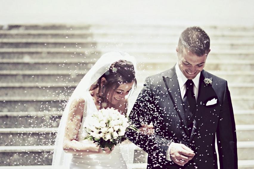 Најмногу бракови се склопуваат во Литванија, најмалку во Словенија: Еве каде се најде Македонија на оваа листа