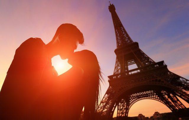 Што се случи со романтиката и дали таа навистина постои во денешно време?