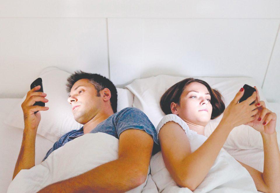 Кои мажи се најлоши во кревет… професијата открива